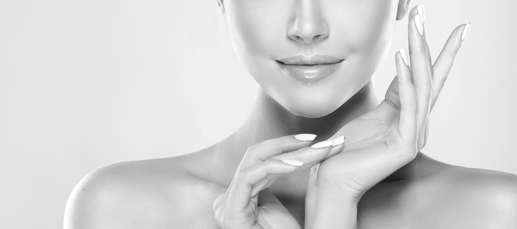 Bundles naked gem skincare